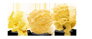 Butter Bear